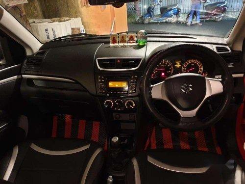 2017 Maruti Suzuki Swift VXI MT for sale in Siliguri