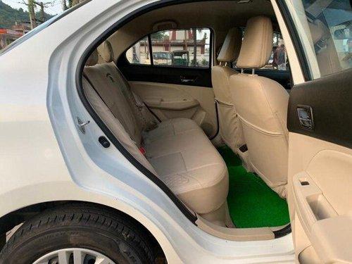 2018 Maruti Suzuki Swift Dzire MT for sale in Guwahati