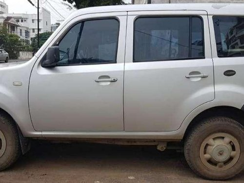 Tata Sumo LX 2009 MT for sale in Sangli-1