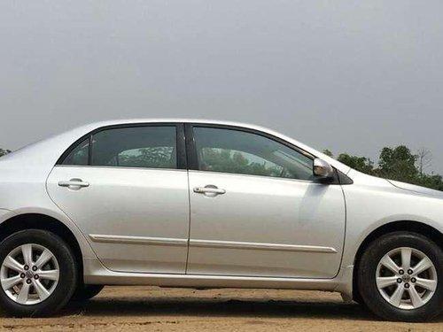 2010 Toyota Corolla Altis 1.8 G MT for sale in Coimbatore