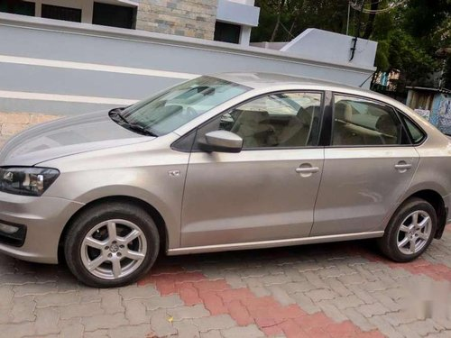 2014 Volkswagen Vento MT for sale in Madurai