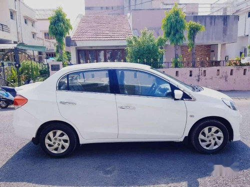 Used 2014 Honda Amaze S i-DTEC MT for sale in Ahmedabad-0