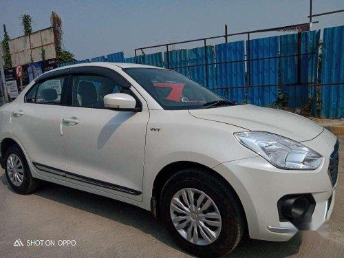 Maruti Suzuki Swift Dzire VXI, 2018, Petrol MT in Goregaon