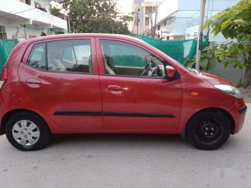 2008 Hyundai i10 Magna MT for sale in Karimnagar