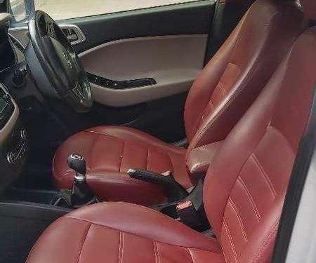 2016 Hyundai Elite i20 MT for sale in Jaipur