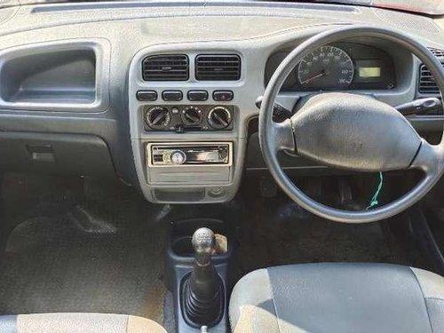 2011 Maruti Suzuki Alto MT for sale in Mumbai