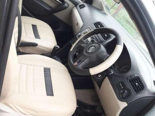 Used 2012 Volkswagen Polo MT for sale in Indore