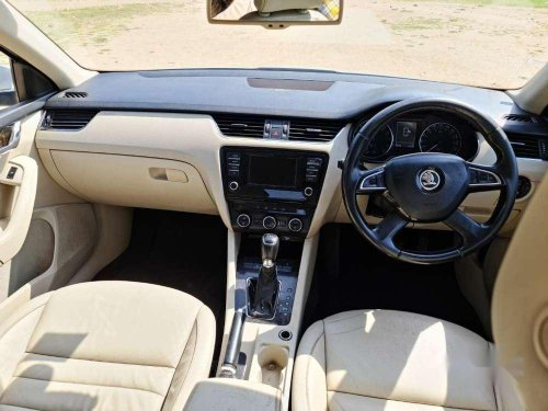 Used Skoda Octavia 2014 MT for sale in Ahmedabad