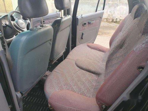 Used Hyundai Santro 2007 MT for sale in Jaipur