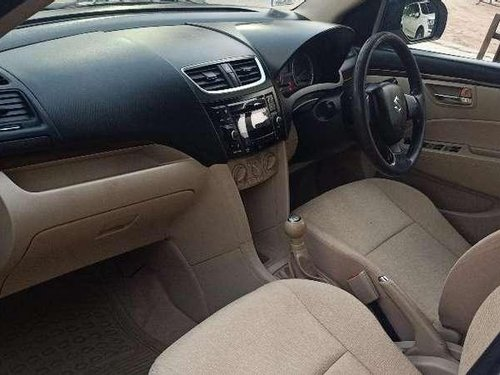 2015 Maruti Suzuki Swift Dzire MT for sale in Moga