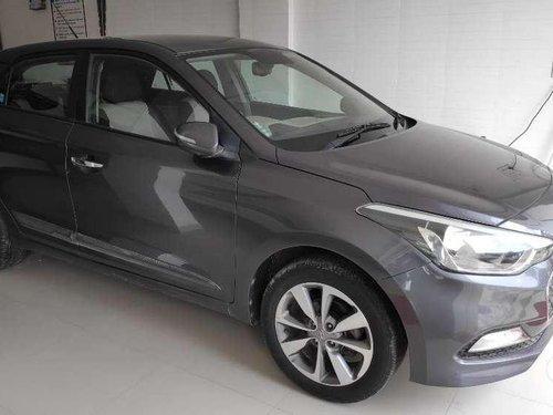 2014 Hyundai Elite i20 Asta 1.2 MT in Ahmedabad