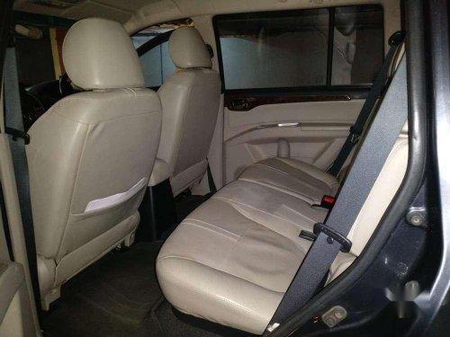 2014 Mitsubishi Pajero Sport MT for sale in Coimbatore