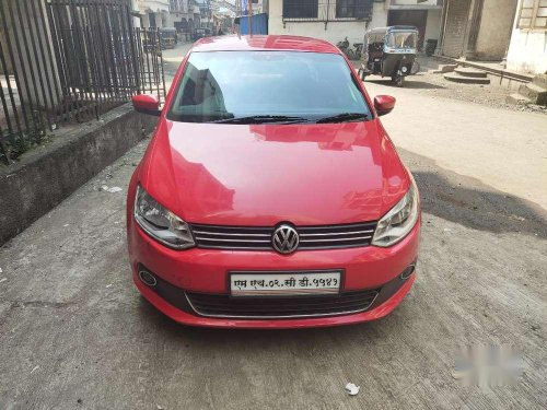 Used 2011 Volkswagen Vento MT for sale in Kalyan