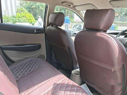 Used 2011 Hyundai i20 Magna MT for sale in Mumbai