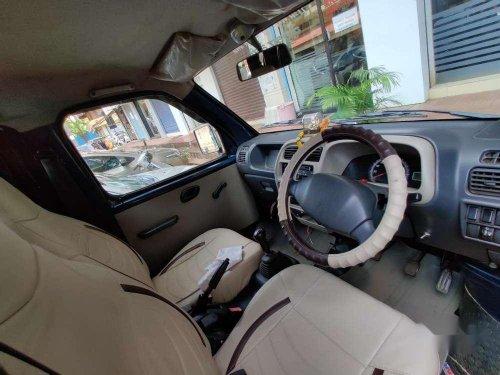 2012 Maruti Suzuki Eeco MT for sale in Purnia