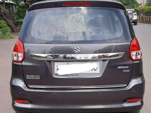 2017 Maruti Suzuki Ertiga VDI MT for sale in Mira Road