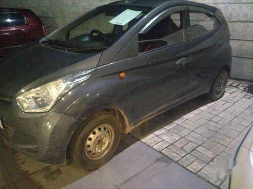Used 2016 Hyundai Eon D Lite MT for sale in Ranchi