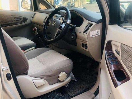 Toyota Innova 2013 MT for sale in Jaipur