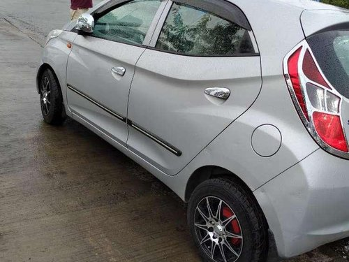 2017 Hyundai Eon Era MT for sale in Bhopal