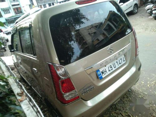 2014 Maruti Suzuki Wagon R LXI MT for sale in Nagpur