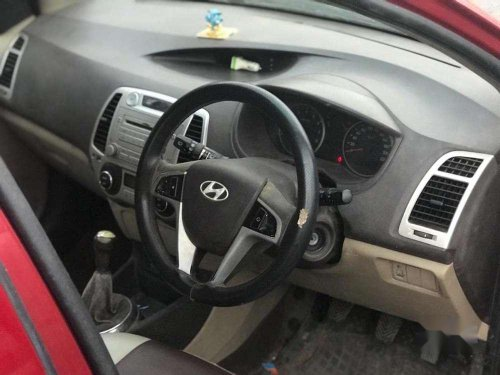 Hyundai i20 Asta 1.2 2011 MT for sale in Mumbai