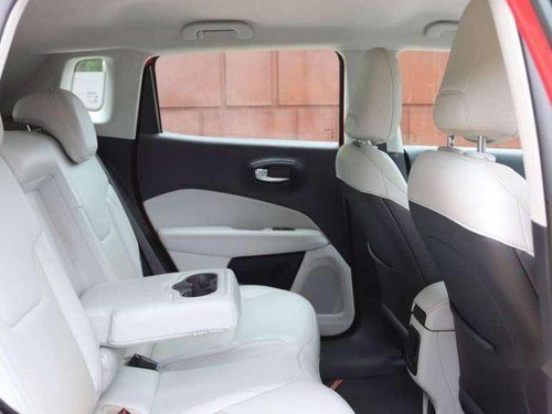 2019 Jeep COMPASS Compass 2.0 Limited Diesel MT in Ahmedabad