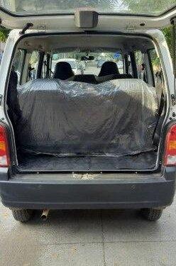 2020 Maruti Suzuki Eeco 7 Seater Standard MT in Pune