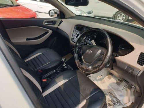 2015 Hyundai i20 Sportz 1.4 CRDi MT in Surat