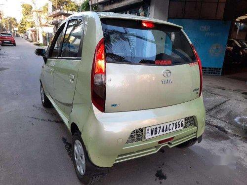 2014 Tata Nano CX MT for sale in Siliguri