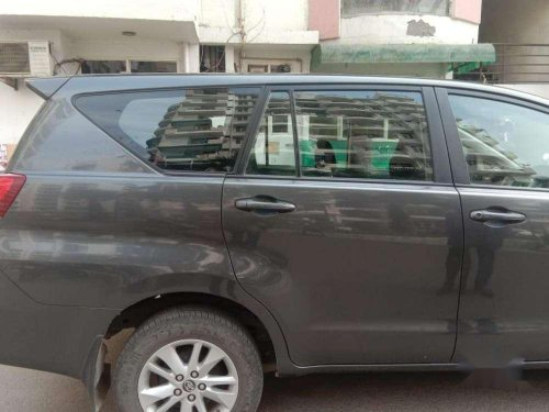 2019 Toyota Innova Crysta MT for sale in Meerut