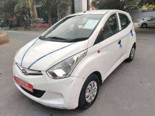 Used 2011 Hyundai Eon Era MT for sale in Noida