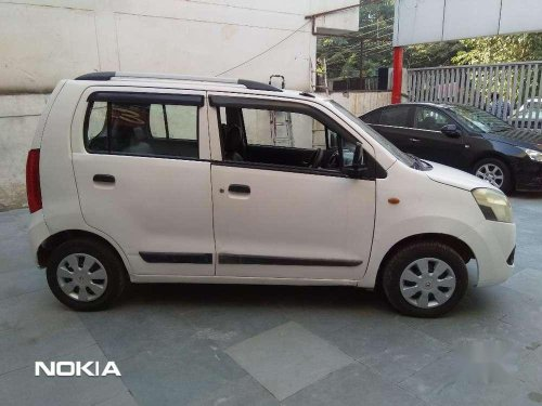 Used 2010 Maruti Suzuki Wagon R LXI CNG MT for sale in Ghaziabad-6