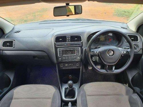 Used 2015 Volkswagen Polo GT TDI MT in Madurai