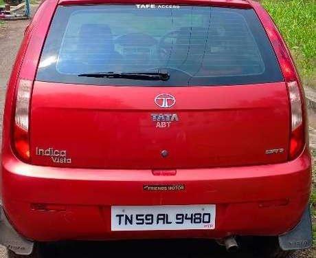 Used 2009 Tata Indica Vista MT for sale in Coimbatore