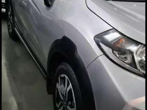 Used 2017 Honda WR-V i-DTEC VX MT for sale in Ghaziabad