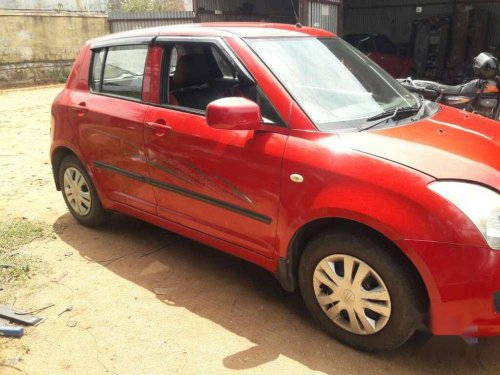 2008 Maruti Suzuki Swift LXI MT for sale in Pollachi