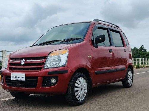 Maruti Suzuki Wagon R 2006 MT for sale in Dhule