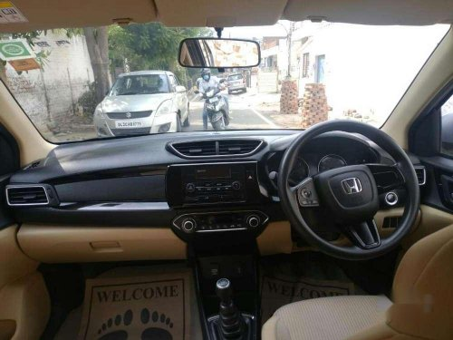 2018 Honda Amaze VX i DTEC MT for sale in Agra-1