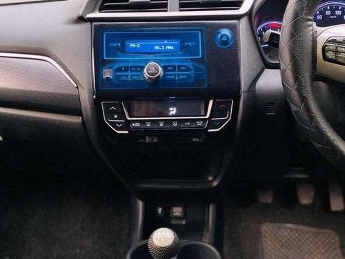 2017 Honda BR-V  BR-V Style Edition Diesel V MT in Ahmedabad