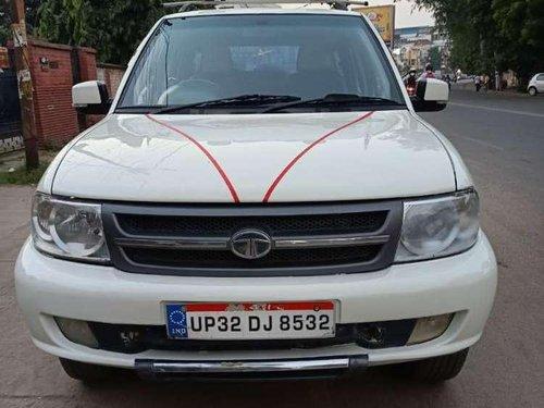 2010 Tata Safari 4X2 MT for sale in Lucknow