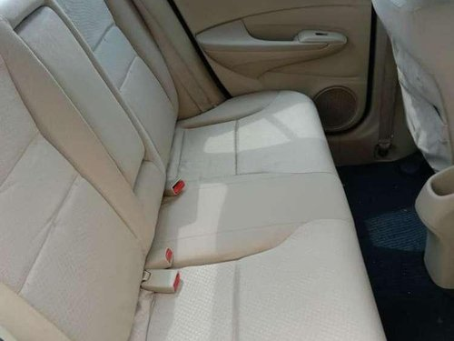 2011 Honda City S MT for sale in Anand