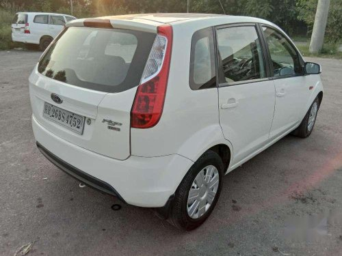 Ford Figo 2012 MT for sale in Chandigarh