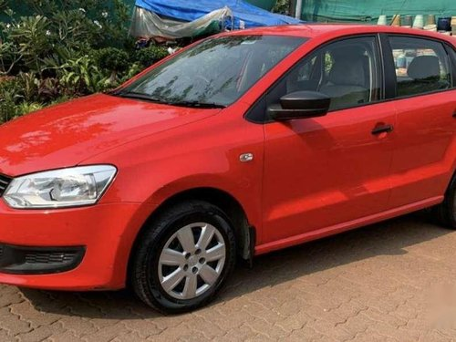 2012 Volkswagen Polo MT for sale in Mumbai-12