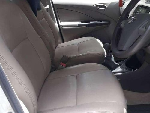 2015 Toyota Etios GD MT for sale in Tiruppur
