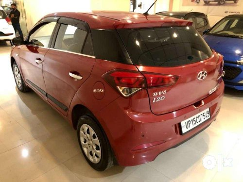 2017 Hyundai Elite i20 MT for sale in Meerut