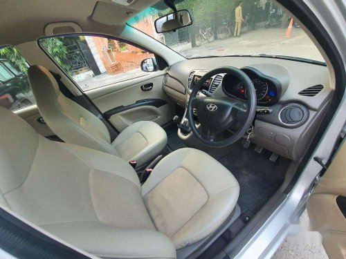 Used 2011 Hyundai i10 Magna MT for sale in Jalandhar