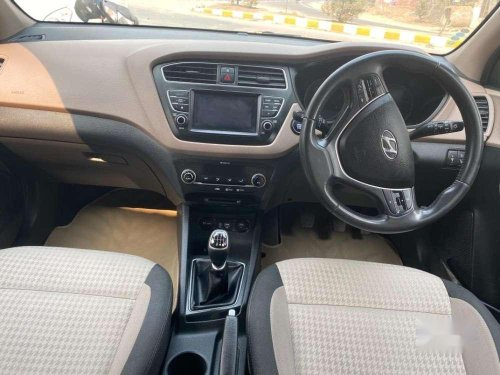 Hyundai Elite i20 Asta 1.2 2018 MT for sale in Ludhiana