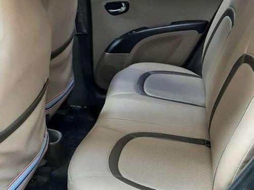 Hyundai i10 Magna 1.2 2013 MT for sale in Kolkata