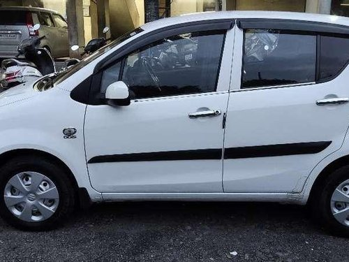 2016 Maruti Suzuki Ritz MT for sale in Pune