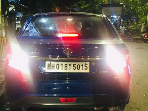 Used 2015 Tata Zest MT for sale in Mumbai